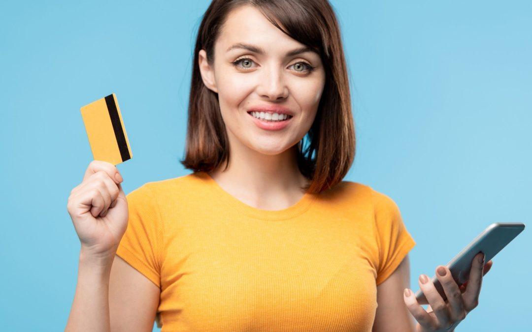 Gagnez facilement et régulièrement de l'argent avec Igraal, un des meilleurs sites de cashback